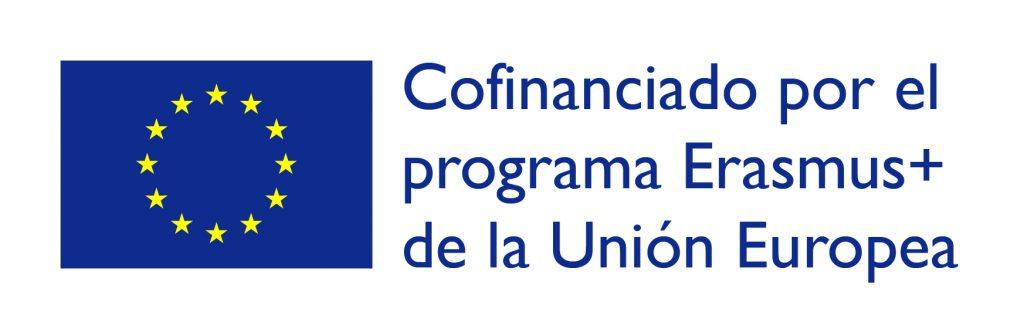 Erasmus+ Union Europea