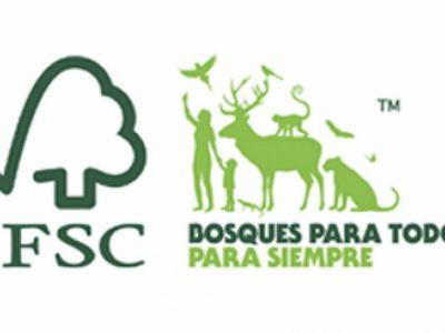 Publicado el Nuevo estándar FSC con la Participación de Iroko