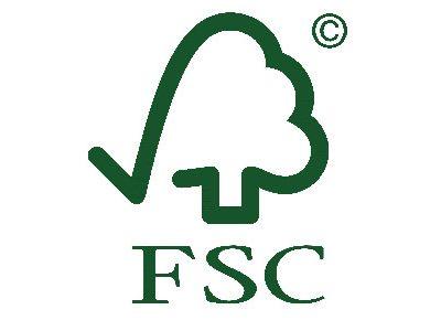Iroko se asocia con FSC