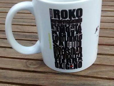 Iroko pone en venta sus productos de este año