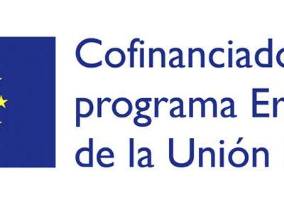 Erasmus+: Primer encuentro transnacional