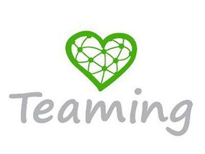 Hazte teamer y apoya el proyecto de Iroko en Togo